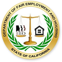 Employment Round Table Southern California